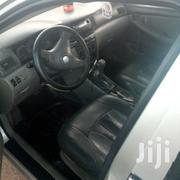 Toyota Corolla 2006 CE Silver | Cars for sale in Upper East Region, Bongo District