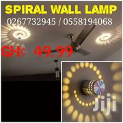 LED Lights | Home Accessories for sale in Greater Accra, Dansoman
