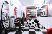 Professional Barbers Wanted | Health & Beauty Jobs for sale in Greater Accra, Ga West Municipal