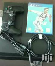Ps4 Game With Games Fifa 20 GT5 | Video Games for sale in Greater Accra, Accra Metropolitan