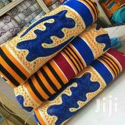NADJEL Kente Collection | Clothing for sale in Greater Accra, Teshie-Nungua Estates