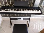 Casio Cdp 130 | Musical Instruments & Gear for sale in Greater Accra, East Legon