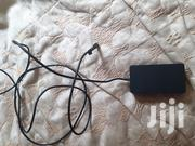 Origional Microsoft Surface Charger From Usa For Sale | Computer Accessories  for sale in Greater Accra, Kwashieman