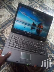 Laptop Acer 4GB Intel Pentium HDD 128GB | Laptops & Computers for sale in Greater Accra, Achimota