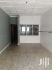 3 Bedrooms To Let At Mile 7 Junction | Houses & Apartments For Rent for sale in Greater Accra, Achimota