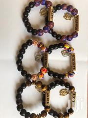 Beaded Bracelets | Jewelry for sale in Greater Accra, Dansoman