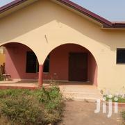Executive 2 Bedroom Self Compound | Houses & Apartments For Rent for sale in Greater Accra, Ga South Municipal