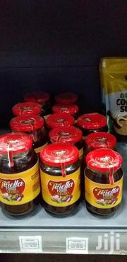 Tinella Shito | Meals & Drinks for sale in Greater Accra, East Legon