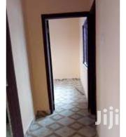 Chamber And Hall House At Gbawe Zero For Rent | Houses & Apartments For Rent for sale in Greater Accra, Ga South Municipal