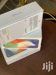 New Apple iPhone X 64 GB | Mobile Phones for sale in Greater Accra, East Legon (Okponglo)