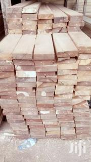 Wood For Sale | Building Materials for sale in Greater Accra, Agbogbloshie