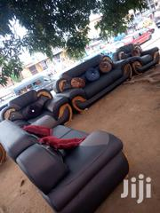 Quality Furniture Sofa | Furniture for sale in Ashanti, Kumasi Metropolitan