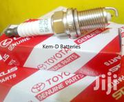 Denso Spark Plug Iridium SK20R11 3297   Vehicle Parts & Accessories for sale in Greater Accra, North Kaneshie