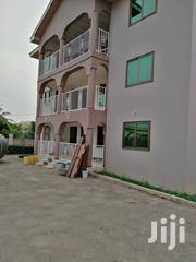Three Bedroom Apartment At Pillar Two For Rent | Houses & Apartments For Rent for sale in Greater Accra, Ga West Municipal