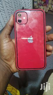 New Apple iPhone 11 128 GB Red | Mobile Phones for sale in Greater Accra, Achimota