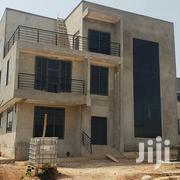 Newly Built Six Bedroom House At Ahenema For Sale | Houses & Apartments For Sale for sale in Ashanti, Kumasi Metropolitan