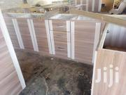 Waldrope N More | Children's Furniture for sale in Greater Accra, Achimota