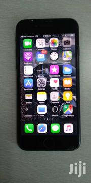 Apple iPhone 7 128 GB Black | Mobile Phones for sale in Greater Accra, Achimota