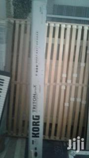 Keyboard | Musical Instruments for sale in Greater Accra, Ashaiman Municipal