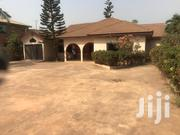 Four Bedroom House At Ashongman Estate For Rent   Houses & Apartments For Rent for sale in Greater Accra, Ga East Municipal