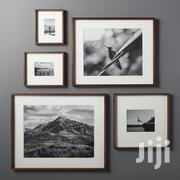 Wall Frames | Home Accessories for sale in Greater Accra, Ga East Municipal