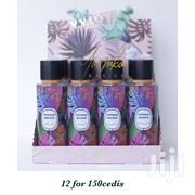 Women's Spray 250 ml | Fragrance for sale in Greater Accra, Accra Metropolitan