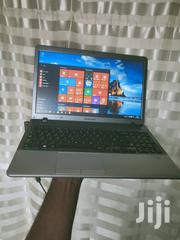 Laptop Samsung NP-N102SP 8GB Intel Core i7 HDD 750GB | Laptops & Computers for sale in Greater Accra, Achimota