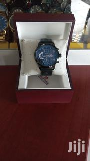 Glorious Watches | Watches for sale in Greater Accra, Ga East Municipal