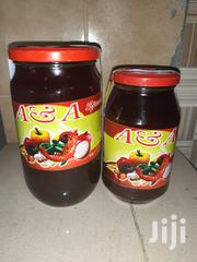 Homemade Shito | Meals & Drinks for sale in Greater Accra, Accra Metropolitan