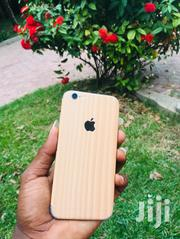 Apple iPhone 6s 32 GB Gold | Mobile Phones for sale in Eastern Region, New-Juaben Municipal