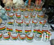 Shot Glasses | Kitchen & Dining for sale in Greater Accra, Accra Metropolitan