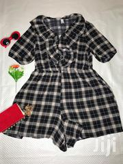 Classy Dress   Clothing for sale in Greater Accra, Achimota