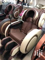 Seat Massage | Massagers for sale in Eastern Region, Suhum/Kraboa/Coaltar