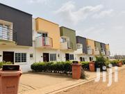 New 2 Bedroom House at East Legon Hills.   Houses & Apartments For Rent for sale in Greater Accra, East Legon