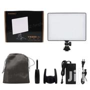 Video Light Yn300 Air | Cameras, Video Cameras & Accessories for sale in Greater Accra, Dansoman
