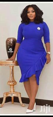 Ladies Bodycon | Clothing for sale in Greater Accra, Ga South Municipal
