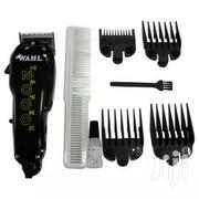 WAHL TAPER 2000 CLIPPER | Makeup for sale in Greater Accra, Adenta Municipal