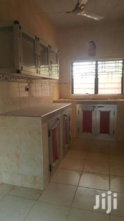 Two Bedroom Apartment At Kotei For Rent | Houses & Apartments For Rent for sale in Ashanti, Kumasi Metropolitan