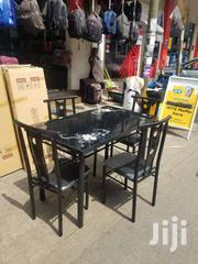 Dinning Table Set | Furniture for sale in Greater Accra, Agbogbloshie