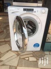 Candy Washing Maching | Home Appliances for sale in Greater Accra, East Legon (Okponglo)