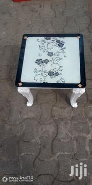 Coffee Tables | Furniture for sale in Greater Accra, Agbogbloshie