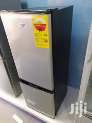 Protech 155 Refrigerator | Kitchen Appliances for sale in Greater Accra, Achimota