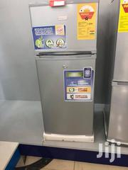 New Nasco 214 Double Door Refrigerator | Kitchen Appliances for sale in Greater Accra, Achimota