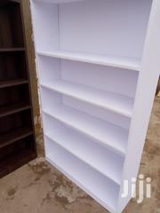 New Shoe Rack. Oure White 💗💗💞 | Furniture for sale in Greater Accra, Dansoman