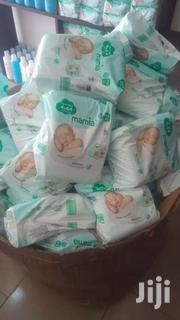Mamia Wipes | Children's Clothing for sale in Greater Accra, Mataheko