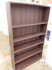 New Xofe Colored Shoe Rack For Sell | Furniture for sale in Greater Accra, Darkuman