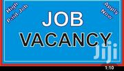 Sales & Marketing   Advertising & Marketing Jobs for sale in Greater Accra, East Legon