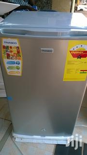 Nasco 111S Single Door Fridge 100ltrs Max | Kitchen Appliances for sale in Greater Accra, Achimota