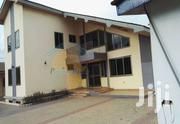 Fully Furnished 5 Bedroom House for Sale at Afariwa Junction | Houses & Apartments For Sale for sale in Greater Accra, Tema Metropolitan