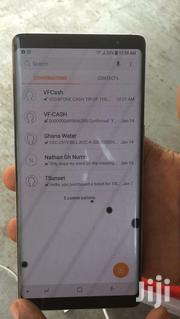 Samsung Galaxy Note 8 64 GB | Mobile Phones for sale in Greater Accra, North Dzorwulu